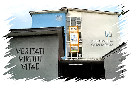 hochrhein gymnasium waldshut